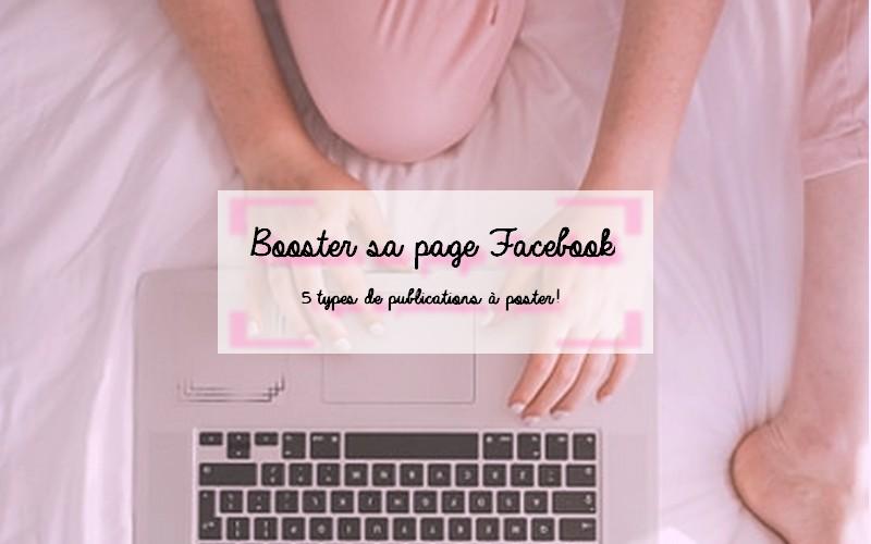 Comment gagner des abonnés sur Facebook