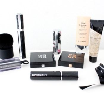 Givenchy Le Makeup