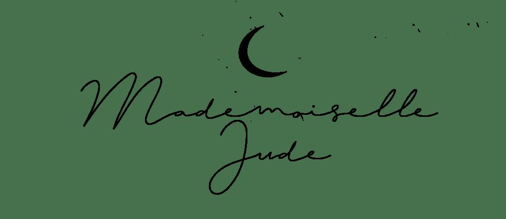 Mademoiselle Jude