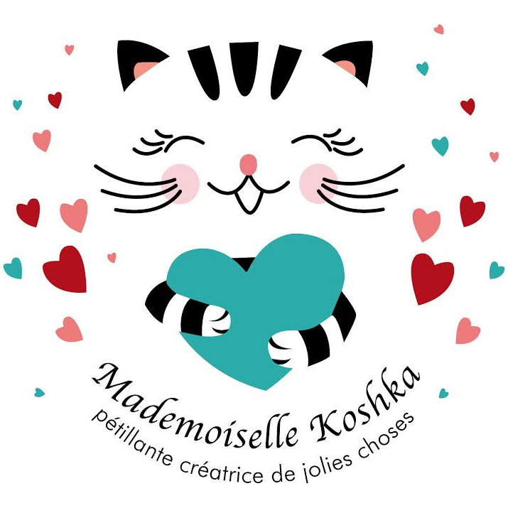 Mademoiselle Koshka