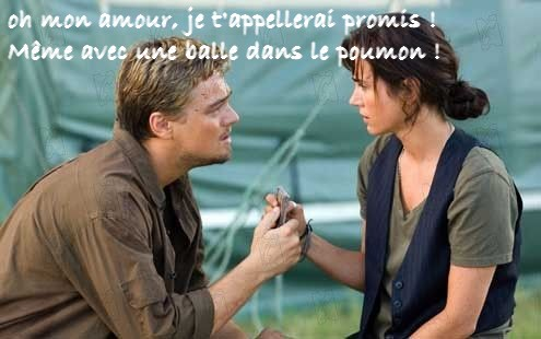 blood diamond 2