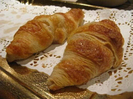 croissants-marie-barrailh