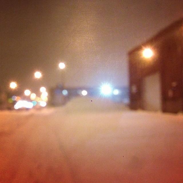 montreal-neige3