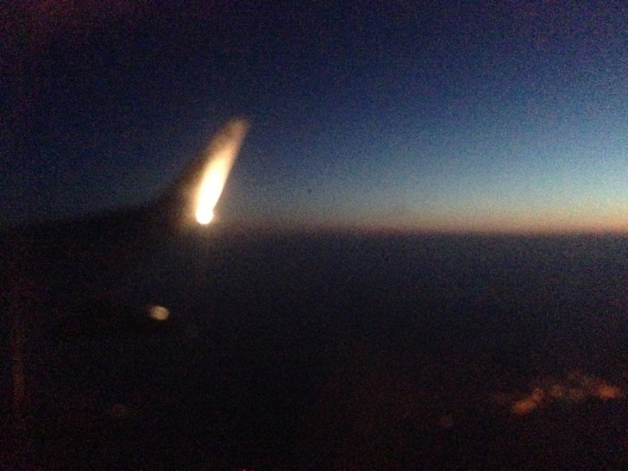 flou-avion