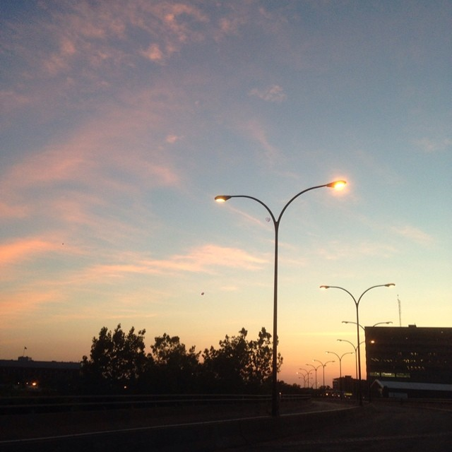 rosemont-5am