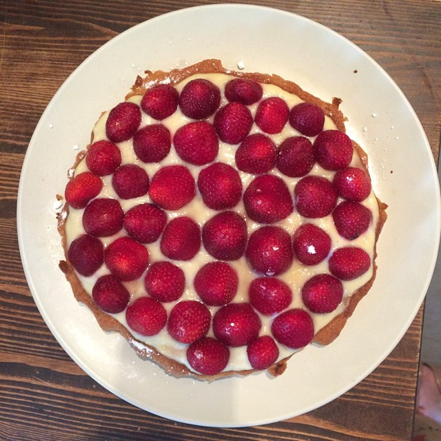 tarte-fraises-quebec
