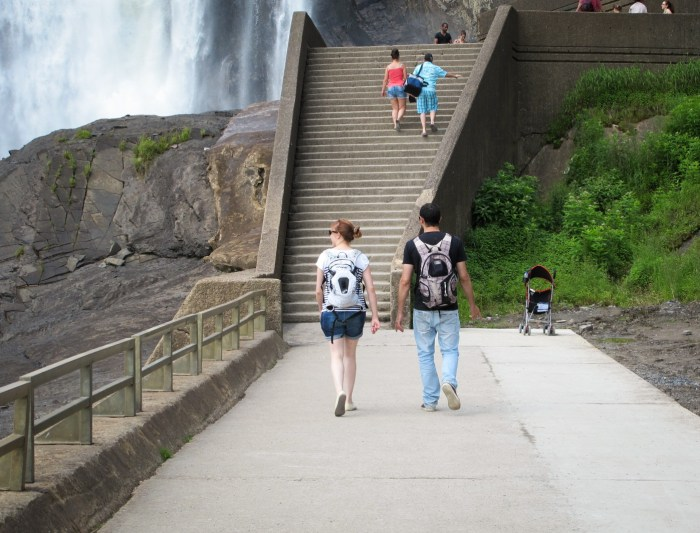 Saguenay-juillet-2014-1