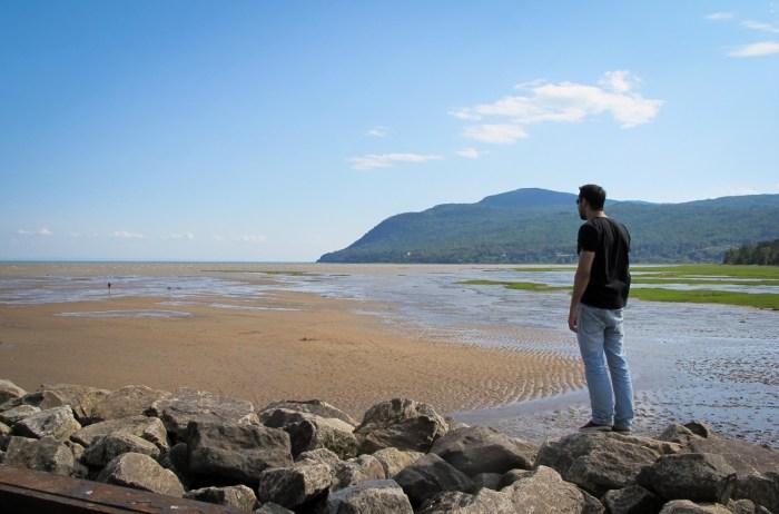 Saguenay-juillet-2014-33