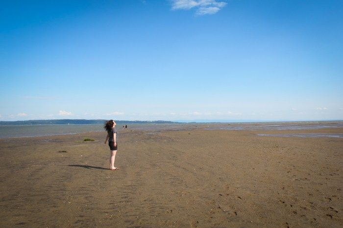 Saguenay-juillet-2014-34