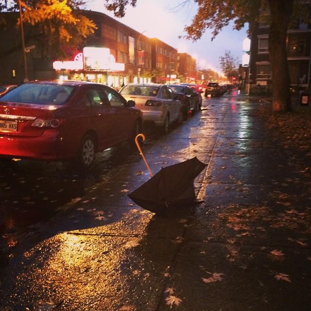 montreal-pluie