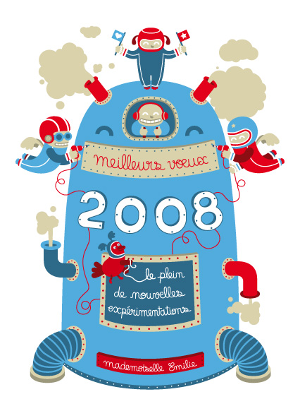 2008-copie.jpg