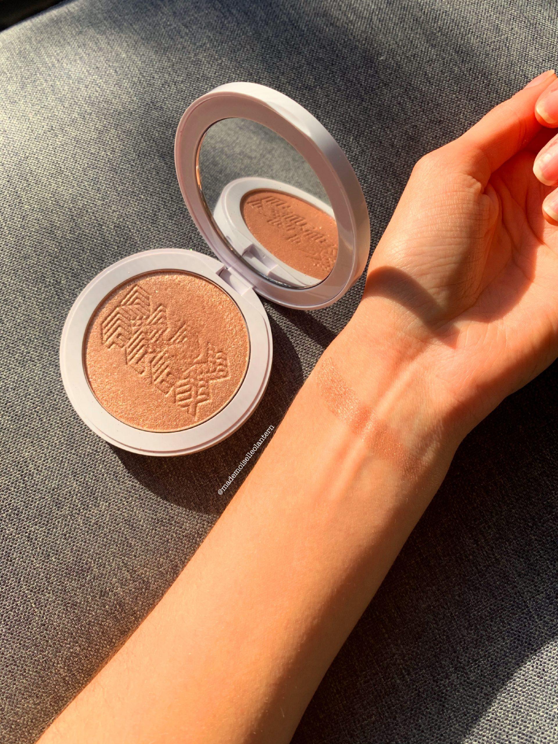 milk makeup flex highlighter review 3.jpg