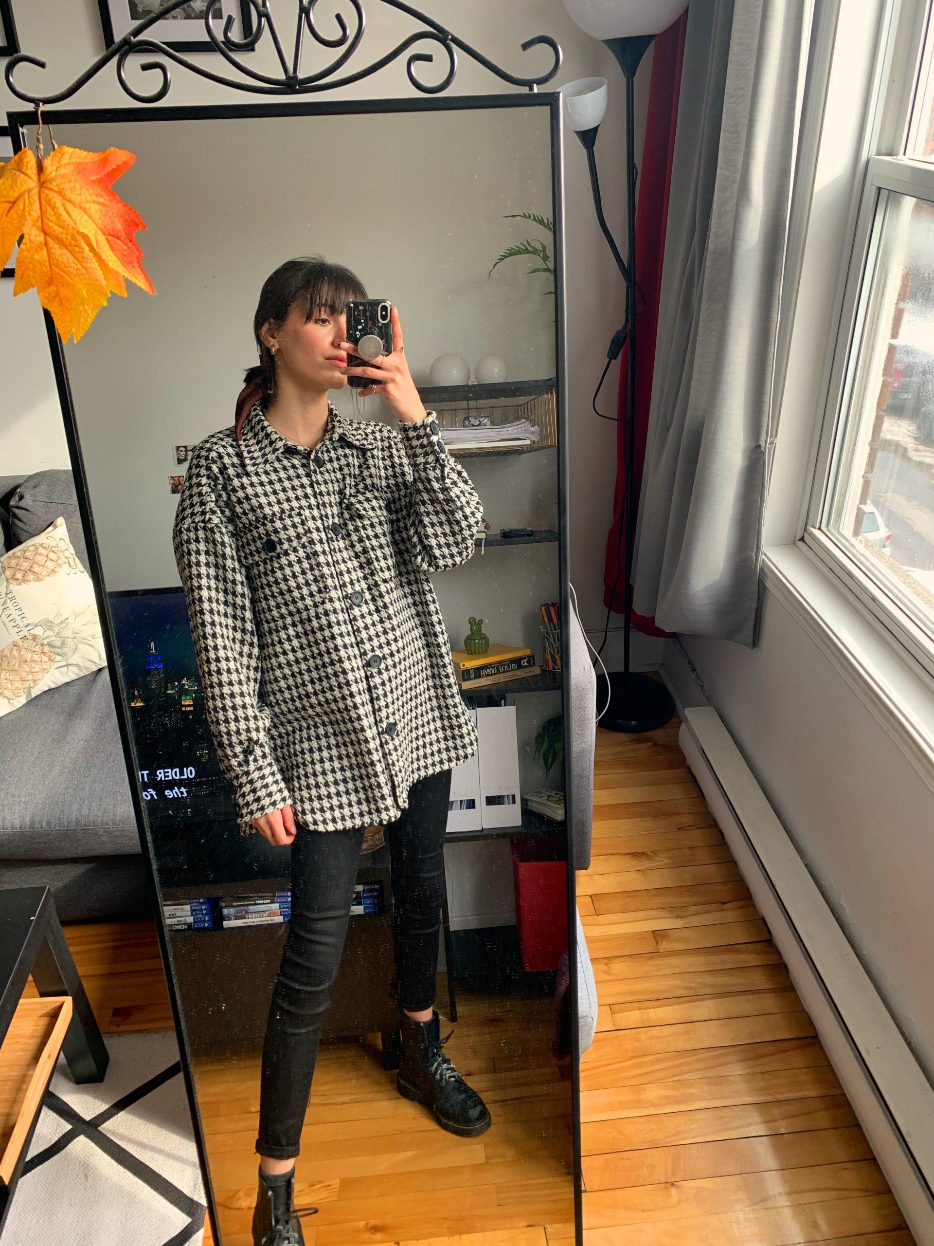 15 stylish winter outfits 4.jpg