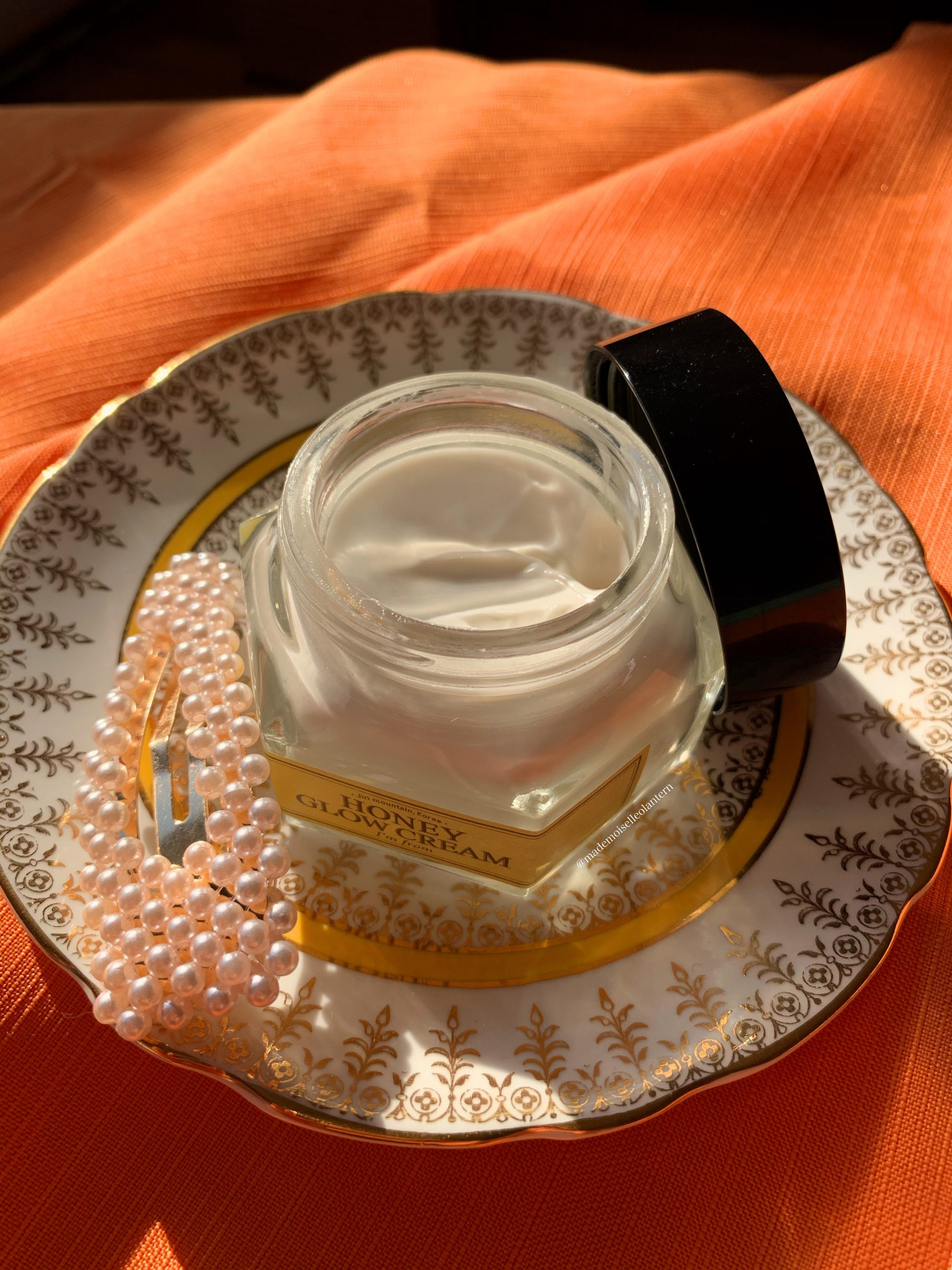 honey glow cream review 2.jpg