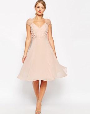 robe-mariage-asos