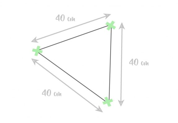 schéma lampe
