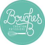 LOGO Bouches B