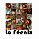 feenix2