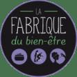 logo_FBE_v3noir