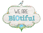 we are biotiful