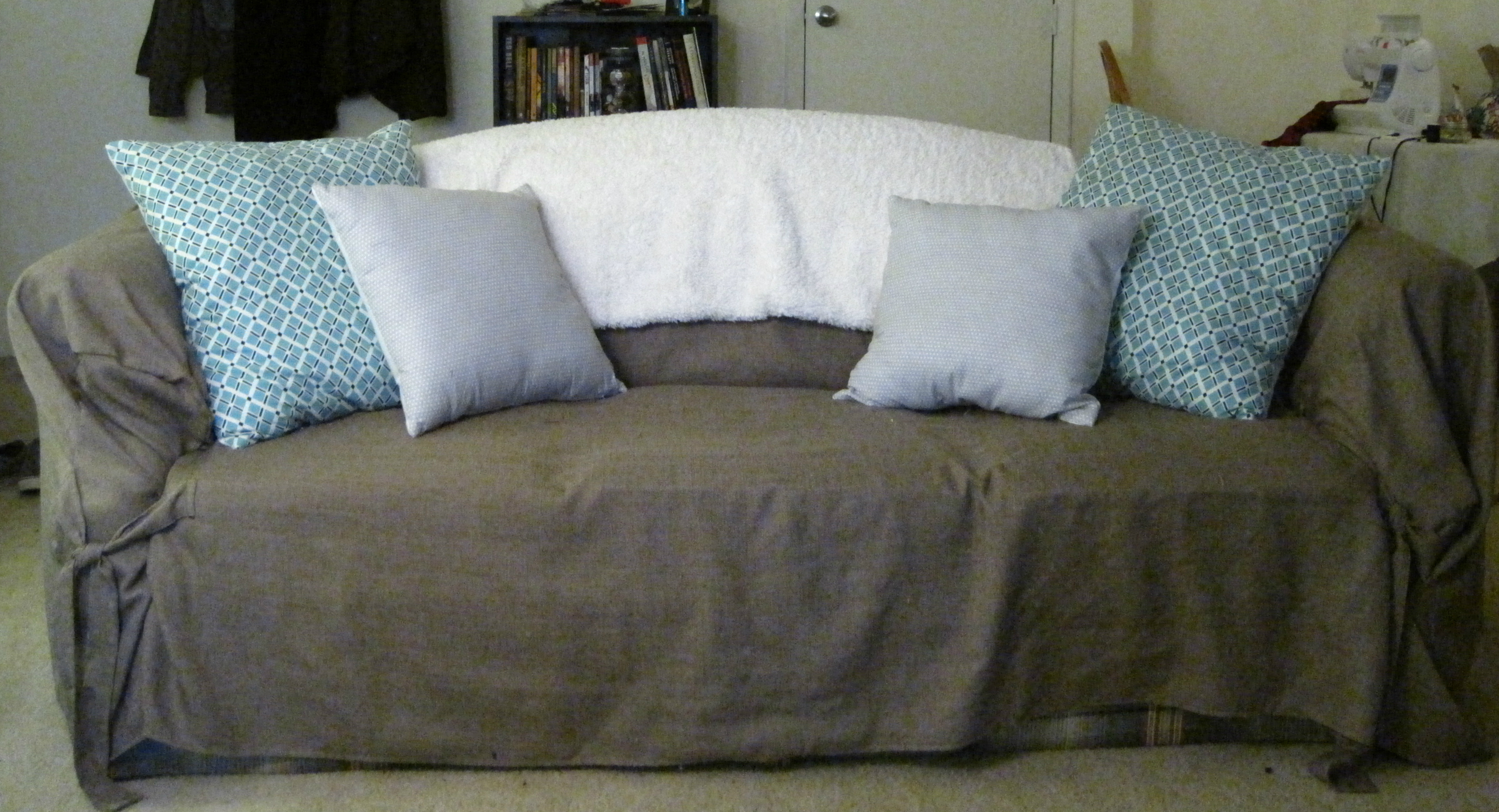 sofa bed furniture galore who makes the best sofas in us pillow cases made new 517