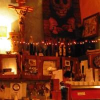 Recette ancestrale mexicaine : le mole poblano