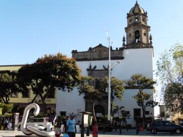monument_Guadalajara