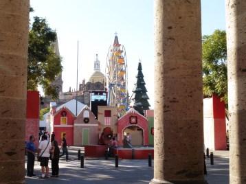 centre_Guadalajara