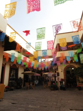 Tlaquepaque_Mexique