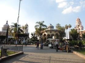 Place_Tlaquepaque_Mexique