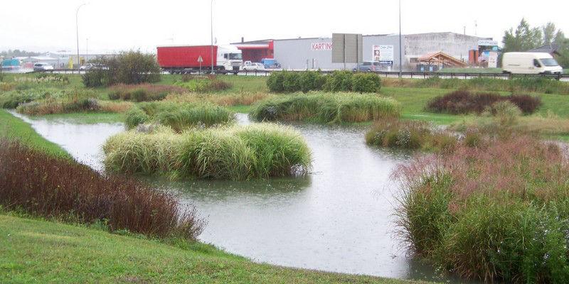 MADEO Bureau Dtudes En Hydraulique Hydrologie