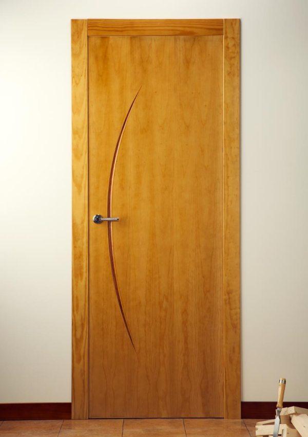 puerta-interior-maciza-mod-AL25