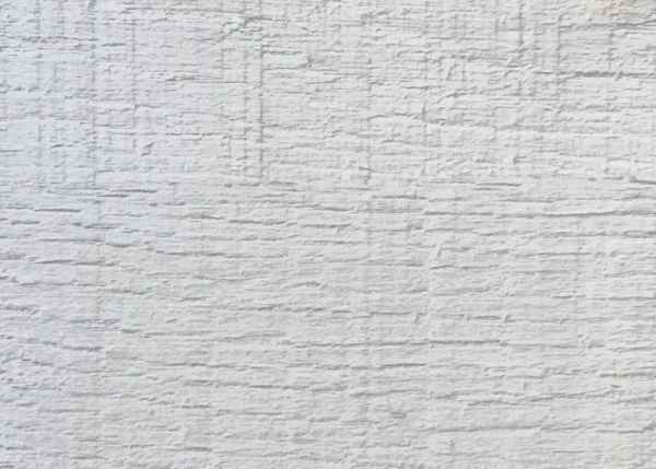 Tablero melamina plastificado razor blanco