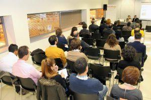 COPADE_asamblea2015_sala