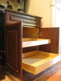 Kitchens Cabinet Bathrooms - And More | Madera Remodeling ...