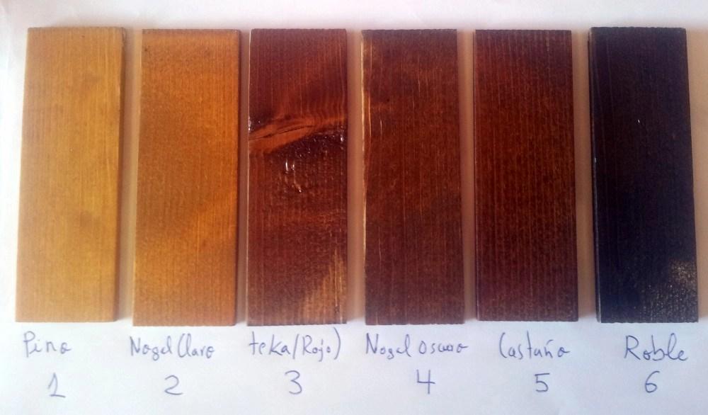 Cenador madera  Candel madera y obra