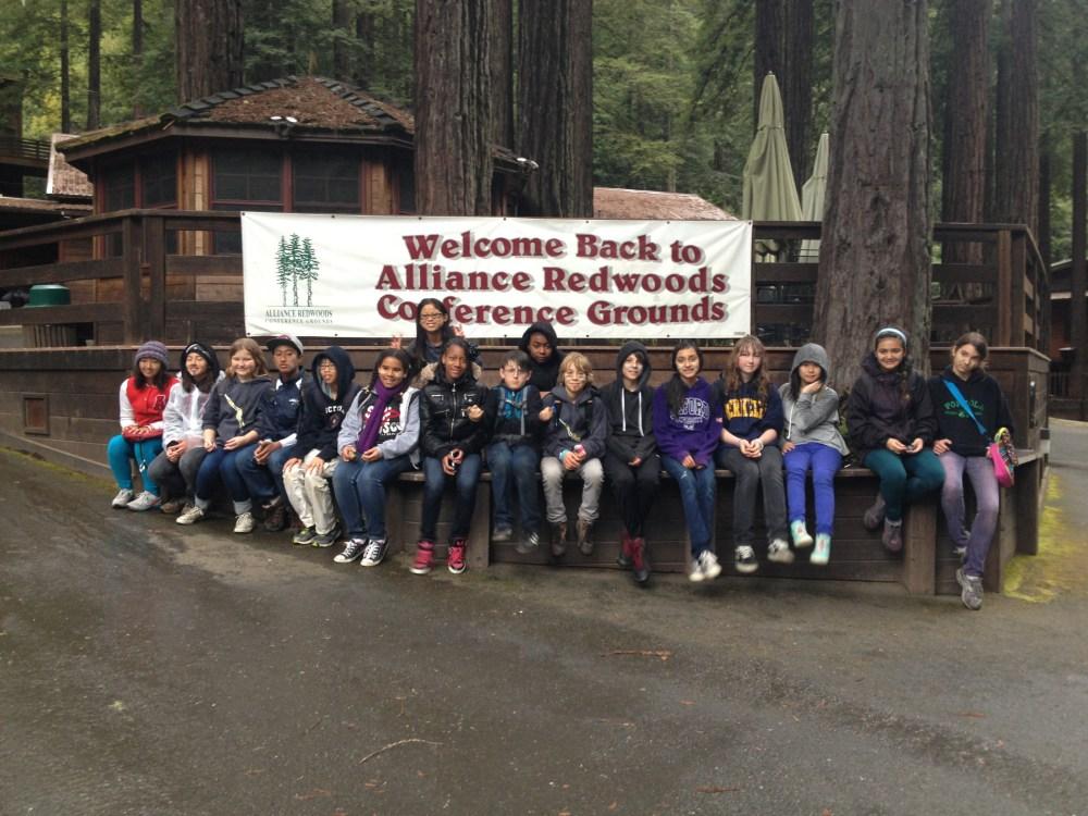 medium resolution of Sixth Grade Activities – Madera Elementary School