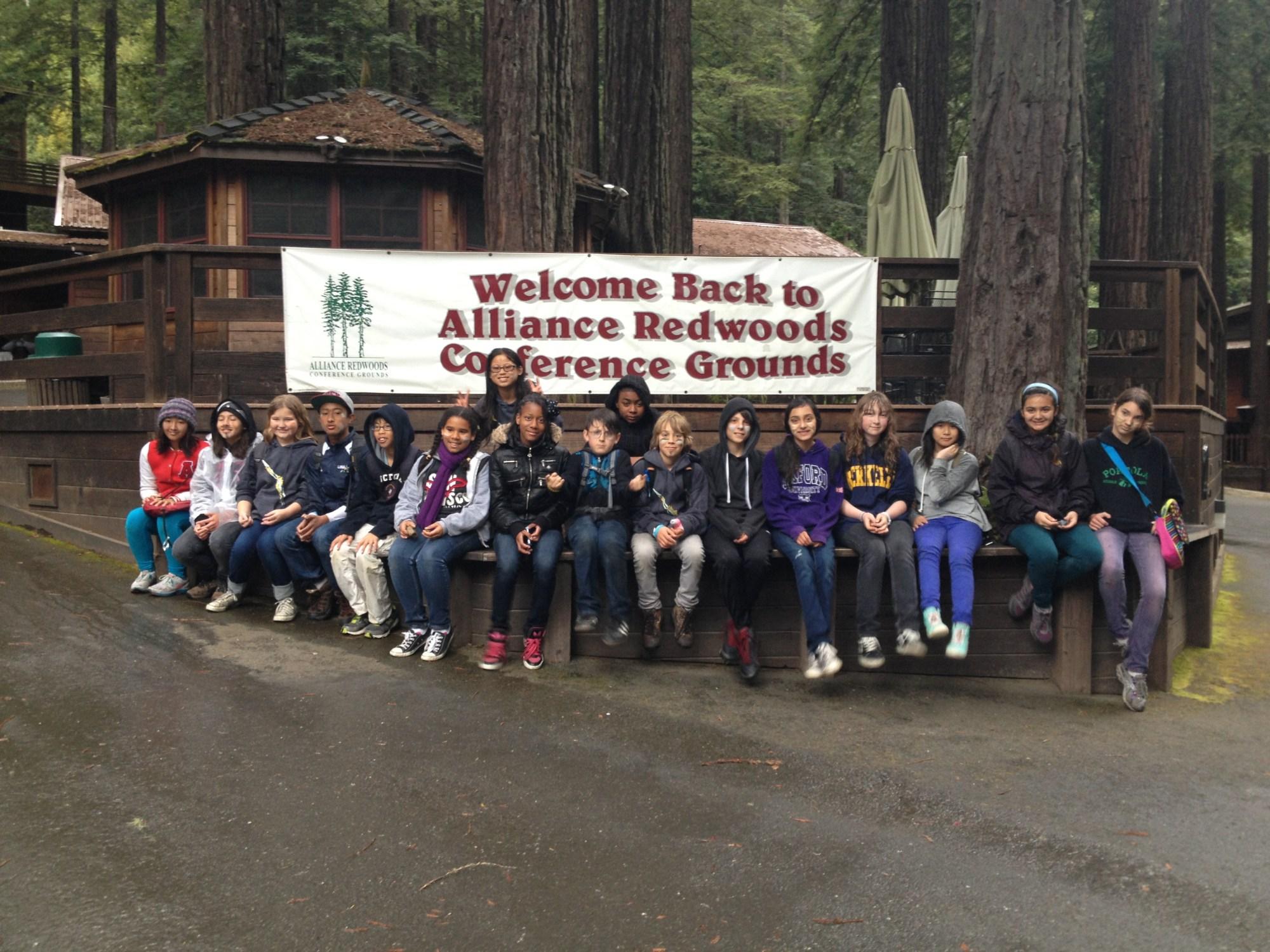 hight resolution of Sixth Grade Activities – Madera Elementary School