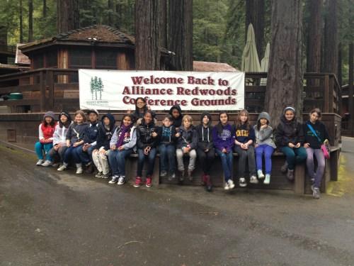 small resolution of Sixth Grade Activities – Madera Elementary School