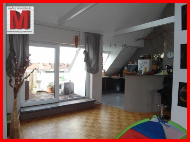 Wohnung Mieten Erlangen Umgebung Provisionsfrei