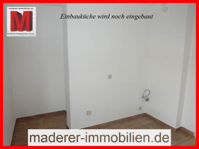 Hochwertige 1 Zimmerwohnung mieten Frth  Maderer Immobilien