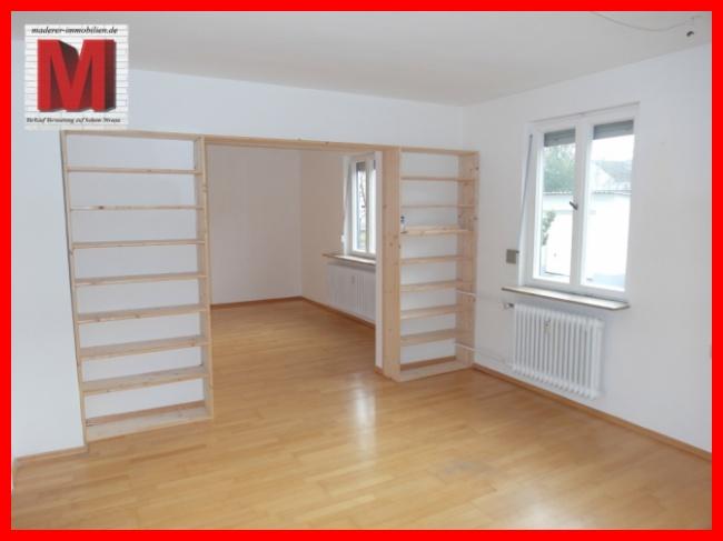 wbg Nrnberg GmbH Wohnungsangebote