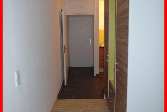 Ein Zimmer Wohnung Nurnberg Affordable Ein Zimmer Wohnung Nurnberg With Ein Zimmer Wohnung
