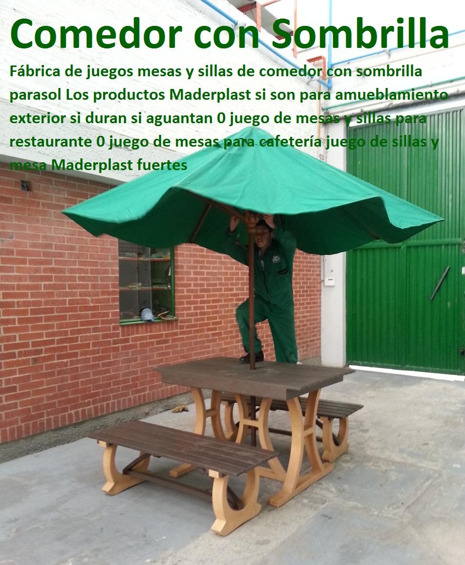 Fabrica De Muebles Para Restaurantes Cadeiras E Mesas Para