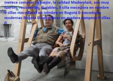 ceb09b6e0 Silla Mecedora Moderna Bogota   Artículos Para Bebés Encuentra Todo ...