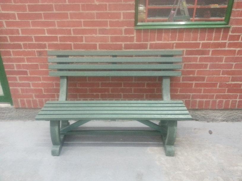 28 sillas bancas de amoblamiento urbano asientos sillones