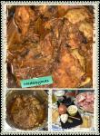 Pollo a la catalana Madespymas