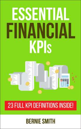 Essential Financial KPIs