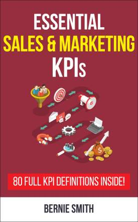 Essential Sales and Marketing KPIs