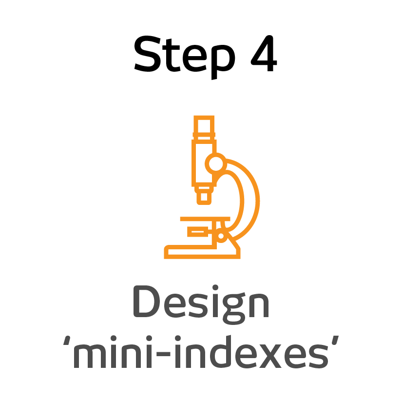 EPIK Step 4 - design mini-indexes@3x